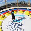 ATP World Tennis Tour Finals