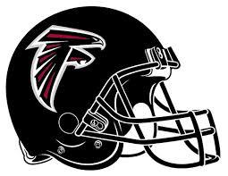 NFL International Lions v Falcons