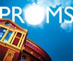Proms 2014