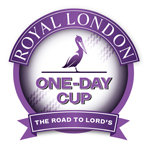 Royal London One Day Cup Final