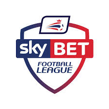 SkyBET Championship Play-Off Final